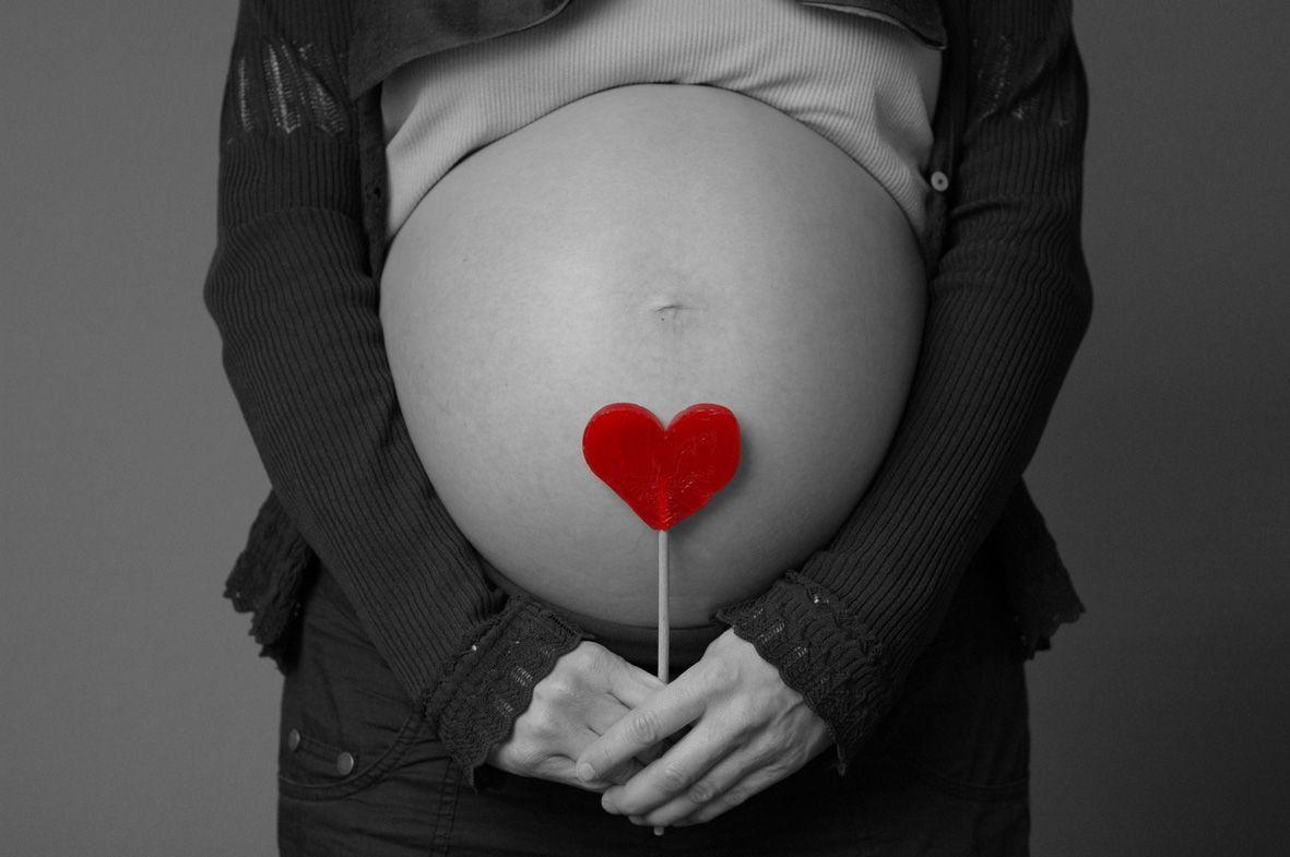 embarazo-y-parto