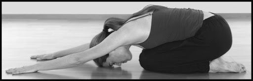 yoga-embarazadas-barcelona