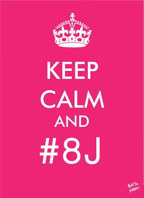 keep-calm-and-8j