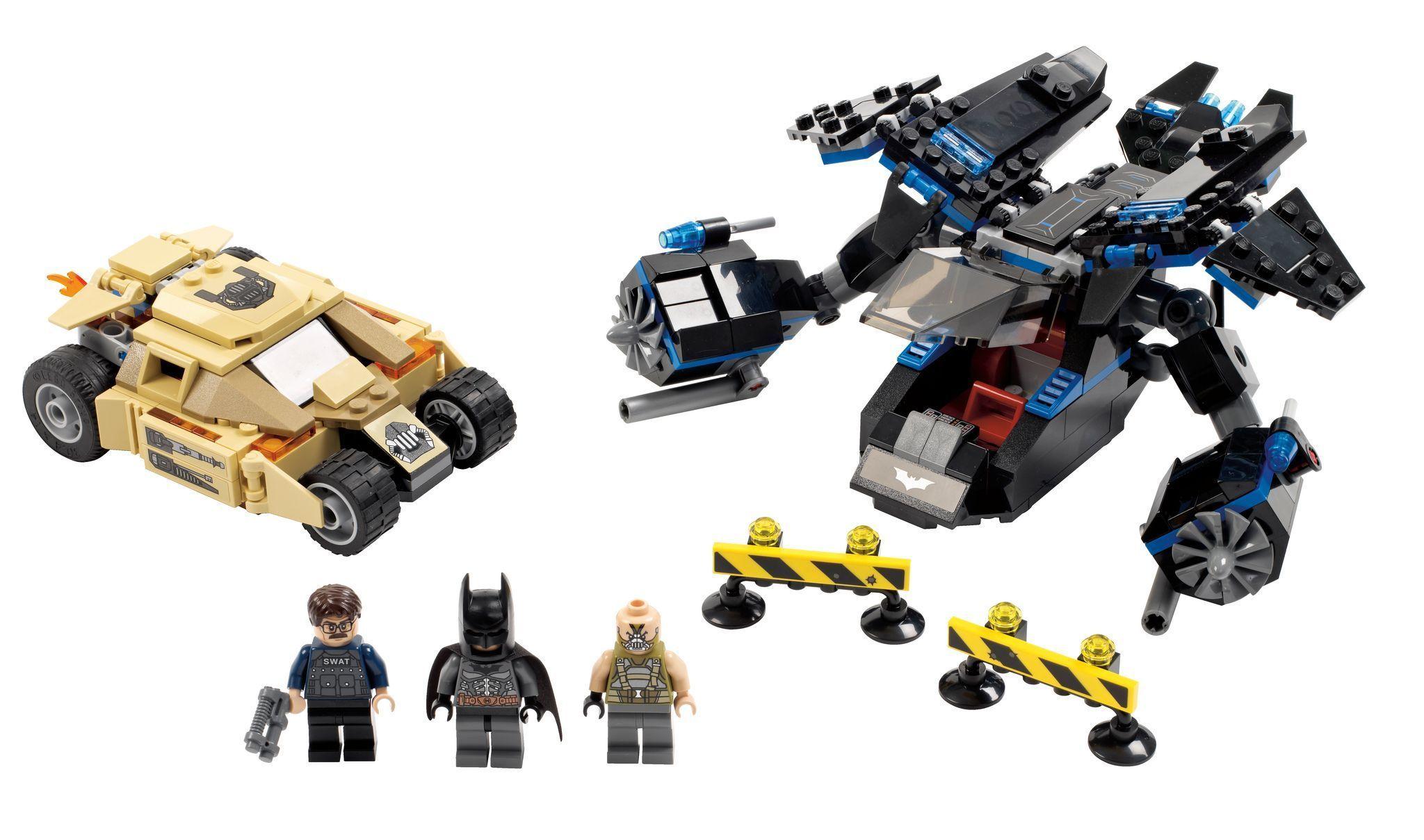 Lego-Batman-The-Bat-Bane-Tumble-Chase