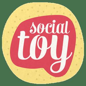 social-toy
