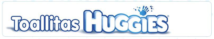 toallitas-huggies-2