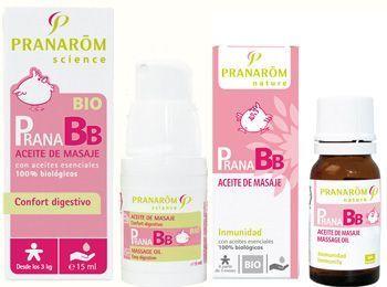 pranabb-aceite-masaje