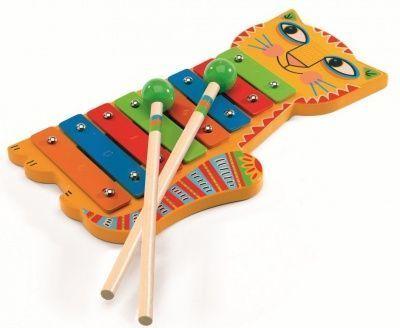 djeco-dj06002-xilofono-animambo-p-PDJEDJ06002.5