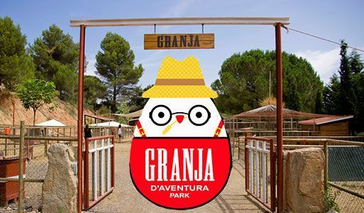 granja-aventura-park