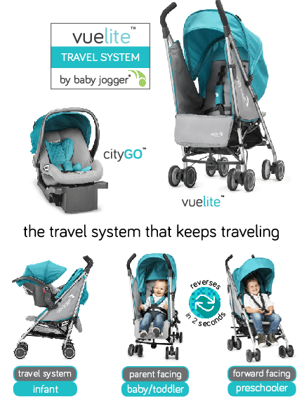 baby-jogger-vue-lite