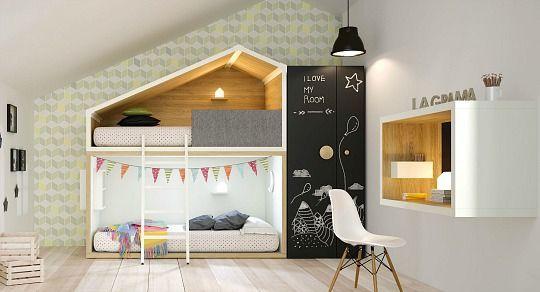 litera-infantil-cottage-lagrama