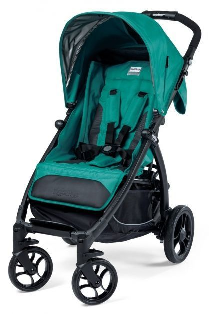 peg-perego-Booklet_Aquamarine