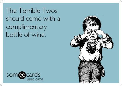 terribles-3-años