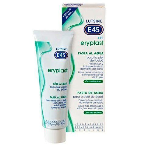 dermatitis-pañal-Eryplast-pasta-agua-lutsine