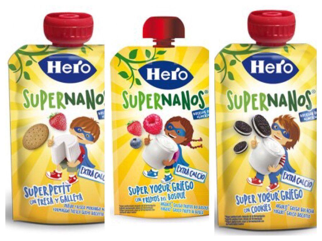 hero-super-nanos-sabores
