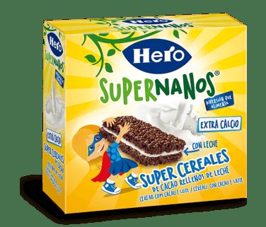 supernanos-cereales-barritas