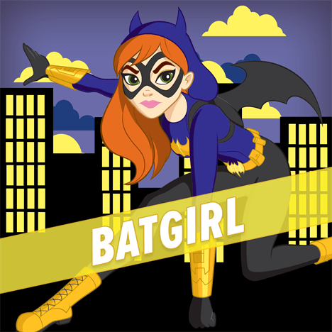 DCSHG_Batgirl_tcm1261-244389_w468