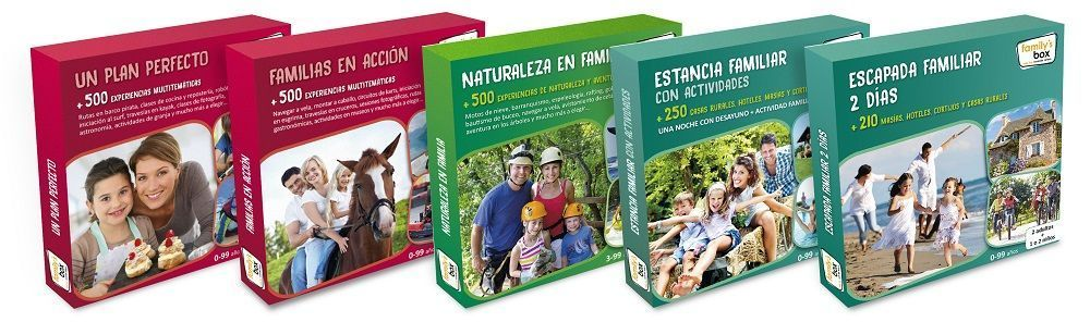 gama_producto_FAMILYS