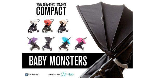 monsters-hp