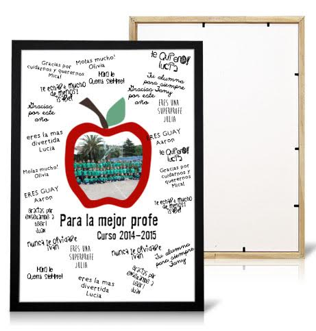 regalos-para-profesores