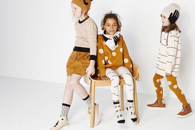 moda-infantil-tinycottons