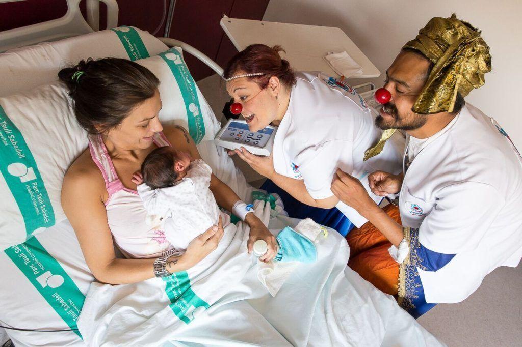 pallapupas-payasos-hospital