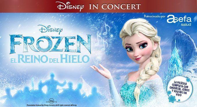 disney-in-concert-frozen-tour