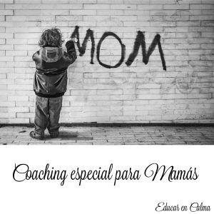 coaching-mamas