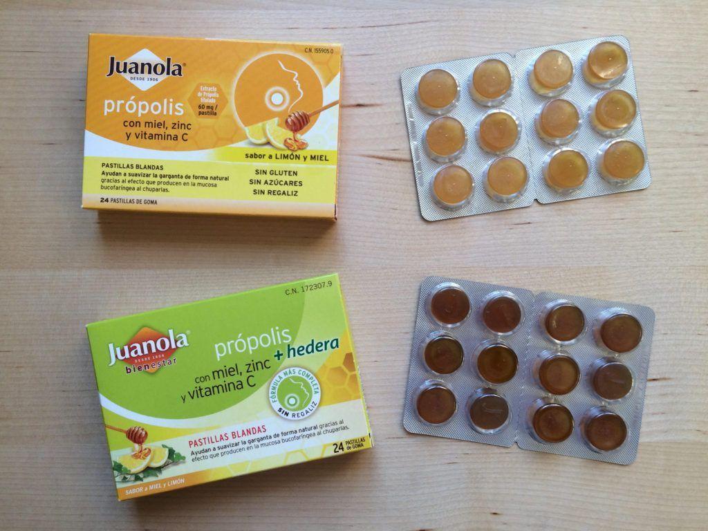juanola-pastillas