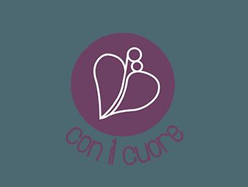 con-il-cuore-doula-yoga-prenatal