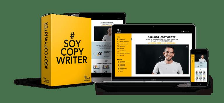 soy-copywriter-javi-pastor-opiniones