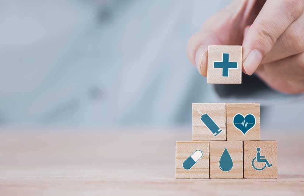 ventajas seguro salud