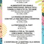 Exponado-vilanova-2019-charlas