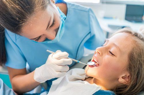 seguro dental aon
