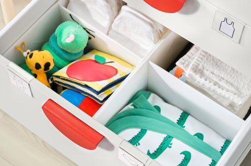 organizador-ropa-infantil-ikea